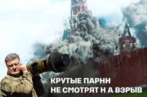 """""""Сейчас я знаю достаточно хорошо и поэтому..."""" - Владимир Завгородний"""