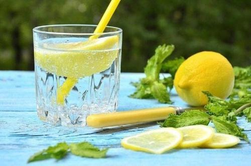 Ежедневный  напиток для здоровья