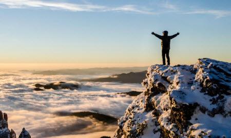 Магия слова: фразы, привлекающие удачу и успех