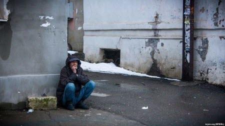 Письма крымчан: С гривнами было лучше