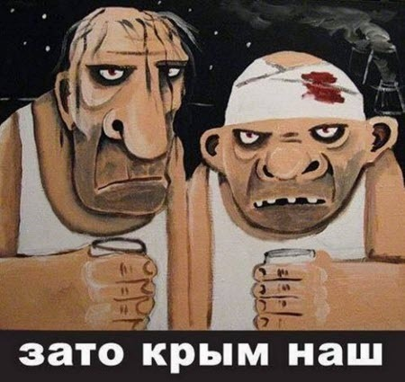 """Как не надо и как надо"" - Юрий Нестеренко"