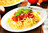 Итальянские секреты, чем приправить макароны