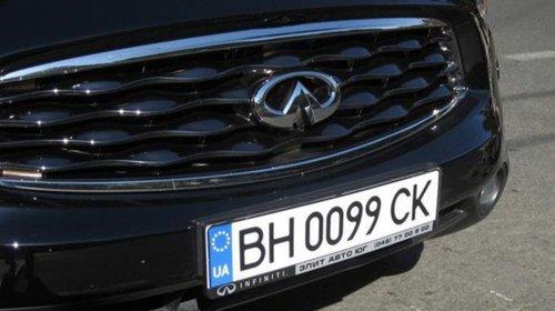 Нумерология: какие тайны хранит номер вашего авто