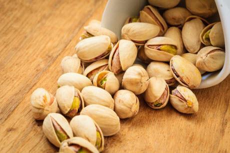 Вкусно и эффективно: доступный продукт, снижающий повышенное артериальное давление