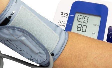 Самый простой способ снижения повышенного артериального давления