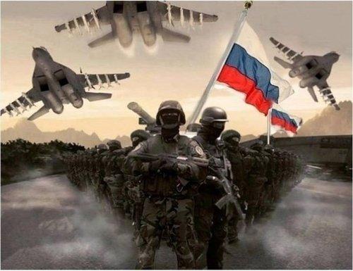 Российским производителям лекарств велели готовиться к войне
