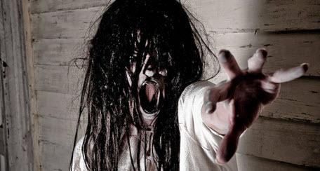 Психология ночных кошмаров: как дурные сны помогают улучшить жизнь