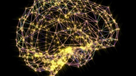 Нестандартная наука: маринад от рака и музыка для сыра
