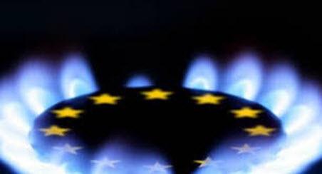 Евросоюз потратит 215 млн евро, чтобы избавить Польшу от российского газа