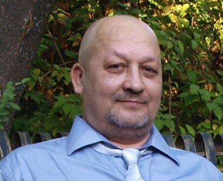 """ЛЕКЦИЯ"" - Геннадій Данильченко"