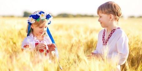 """""""Все будет Украина!"""""""