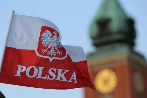 МИД Польши предлагает отменить роуминг для украинцев