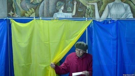 """""""Второй тур: решающее сражение"""" - Виталий Портников"""