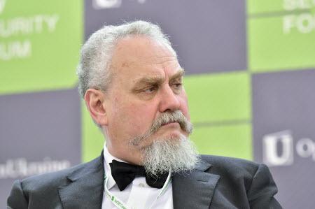 """""""ПОСЛЕДНЯЯ ПОБЕДА ПЕТРА ПОРОШЕНКО"""" - Андрей Зубов"""