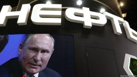 Белоруссия приостановила экспорт российских нефтепродуктов