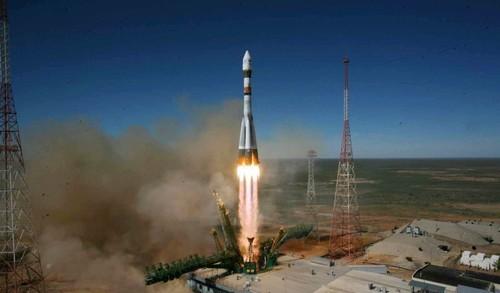 КБ «Южное» разрабатывает космическую ракету, которую можно будет запускать с территории Украины