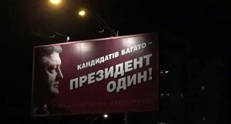 """СЛУГ МНОГО"" - Елена Кудренко"