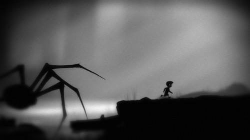 Сны: кошмары или предсказания