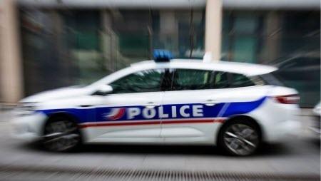 В прокуратуре Парижа сообщили о предотвращении теракта