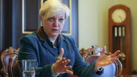 Нереформовані суди в Україні можуть «усе повернути назад»