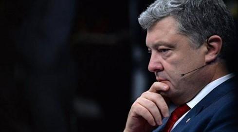 """""""ПОРАЖЕНИЕ РОЖДАЕТ ПРЕИМУЩЕСТВО"""" - Елена Кудренко"""