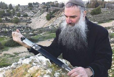 Почему Израиль и ХАМАС достигли перемирия?