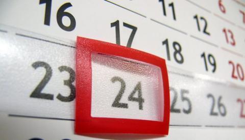 Нумерология по дате рождения: вся правда о рожденных 24-го числа