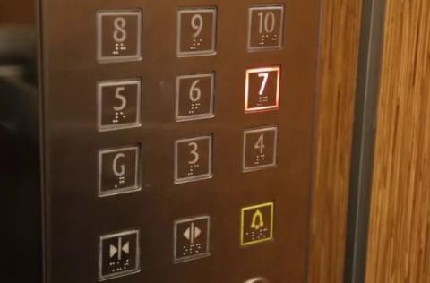 Нумерология чисел: как влияет номер этажа на вашу жизнь