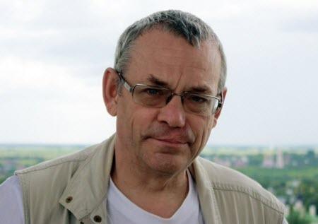 """""""Проблемы понимания"""" - Игорь Яковенко"""