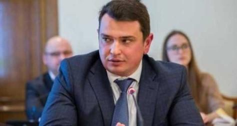 """Релакс-коррупция"" - Кирилл Сазонов"
