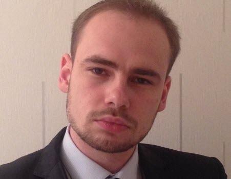 """""""MH17 и МАЛАЙЗИЙСКИЙ ДРУГ ПУТИНА"""" - Александр Кушнарь"""