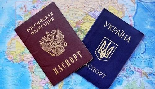 Стоит ли их лишать украинского гражданства? Примеры из жизни для понимания сути проблемы