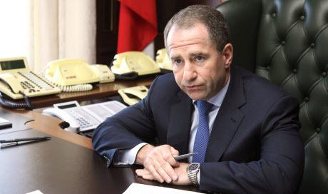 Почему Путин отозвал Михаила Бабича из Минска