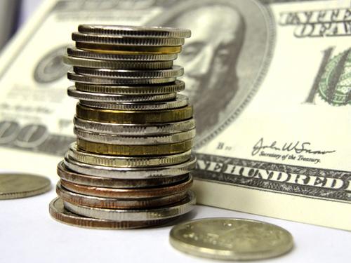 Российский Минфин и США с Китаем обвалят рубль