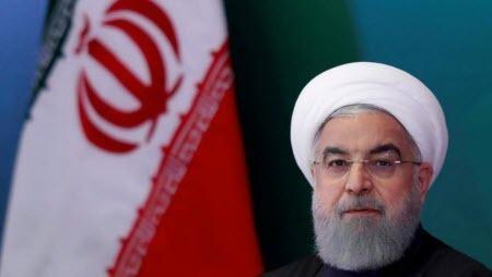 Иран прекратит выполнение части обязательств по ядерной сделке
