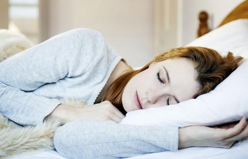 Куда правильно спать головой по фен-шуй