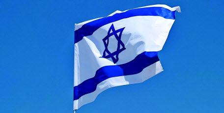 Израиль удивил мир