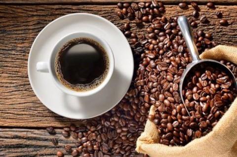 Кофе вредит мужскому здоровью