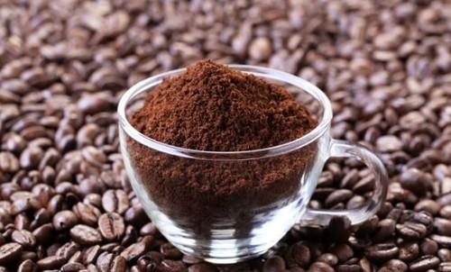 Как выбрать хороший растворимый кофе