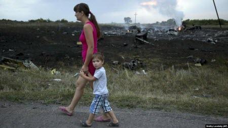 """""""Про дітей, війну на Донбасі та нове покоління"""" - Сергій Жадан"""