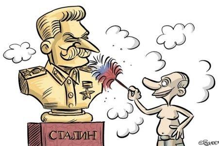 """""""Кремлевская пропаганда беспредела"""" - Леонид Анцелович"""