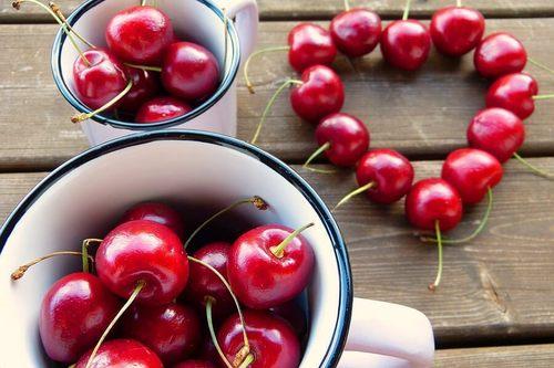 Сердечный помощник: фрукт, который поможет снизить повышенное артериальное давление