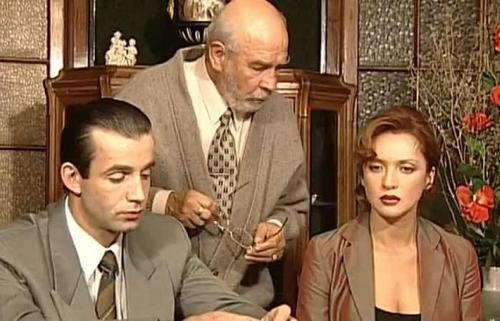 Дурная слава «Бандитского Петербурга»: Почему актеры предпочитают не вспоминать о об этом сериале