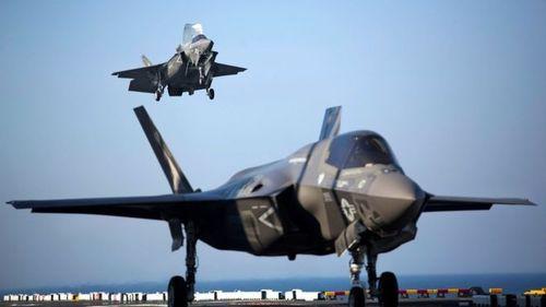 """""""Русские С-400 или наши F-35"""": США выдвинули Турции ультиматум"""