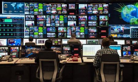 Пять причин критически воспринимать новости