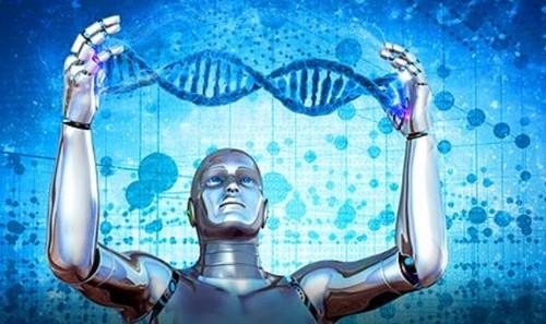 Технологии, которые изменят науку о жизни