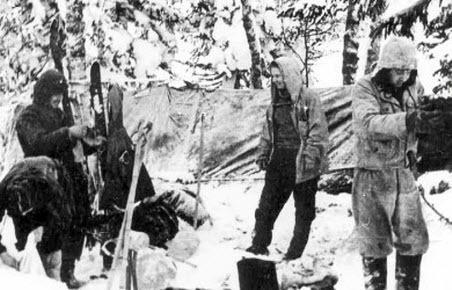 Все известные тайны перевала Дятлова — что смущает исследователей