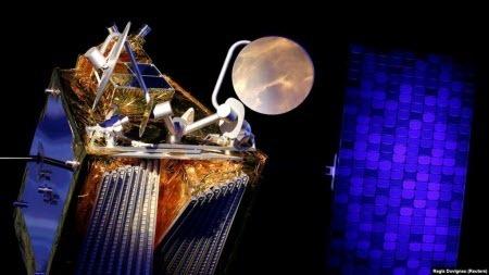 Илон Маск обещает запустить спутниковый интернет по всему миру. В России за него будут штрафовать