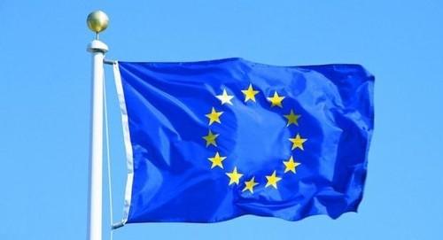 Послы ЕС согласовали продление крымских санкций против России