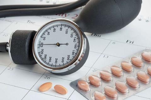 Ложная гипертония: всем ли нужно принимать таблетки для снижения повышенного артериального давления